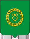 Казанчинский сельсовет Аскинский район
